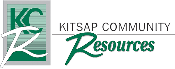 Kitsap Community Resources